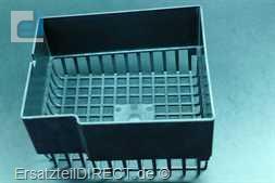 DeLonghi Gitterschale alle Nespresso EN90. / EN95.