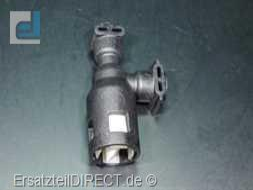 DeLonghi Nespresso 3-Wege Ventil EN166 EN165 EN265