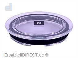DeLonghi Milchaufschäumer Deckel Nespresso EN 265*