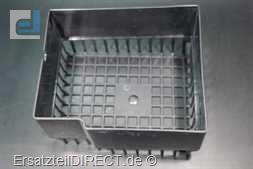 DeLonghi Kapselmaschine Kapselbehälter EN97.W M100