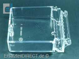 DeLonghi Restwasserschale EN165 EN166 EN266 EN325