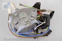 DeLonghi Kaffeemaschine Thermoblock für EN265