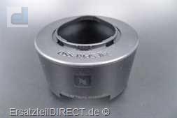 DeLonghi Nespresso Ring für EN125.R