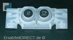 DeLonghi Nespresso Schalter / Taster Pixie EN125