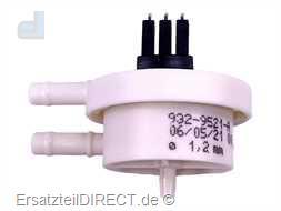 DeLonghi Durchflussmesser EN325 EN166 EN265 EN266