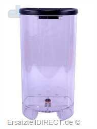 DeLonghi Wasserbehälter + Deckel  Nespresso EN125