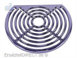 De Longhi Nespresso Platte Gitter EN450CW Maestria