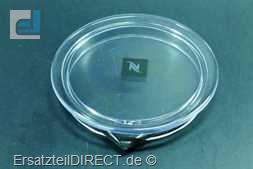 DeLonghi Nespresso Deckel Gran MAESTRIA EN470.SAE