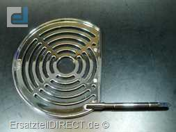 De Longhi Abstellgitter für Maestria EN450 EN470