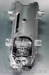 DeLonghi Kapselmaschine Brüheinheit EN97 EN95/M100