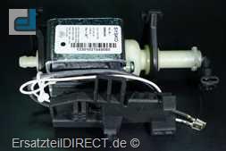 DeLonghi Nespresso Pumpe für EN166 EN266