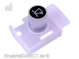 DeLonghi Kapselmaschinen Taste EN166 EN325B EN26