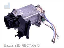 De Longhi Nespresso Thermoblock für EN125 M110