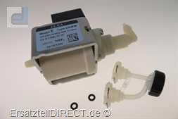 DeLonghi Nespresso Pumpe für EN125.L  /.S
