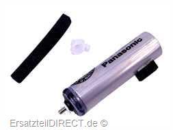 Panasonic Elektrozahnbürsten Akku zu EW1031 ES204x