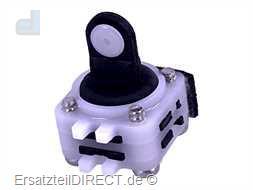Panasonic Mundusche Luftpumpe (Teil) zu EW1211
