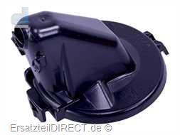 De Longhi U Nespresso Auslaufunterteil EN110 EN210