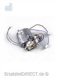 DeLonghi Kapselmaschine Thermoblock zu EN350 EN355