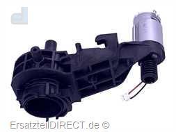 DeLonghi Nespresso Motor für EN110.B / M130