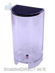 DeLonghi Nespresso Kapselmaschinen Tank für EN80.B