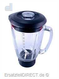 WMF Standmixer Glas Mixkrug für 0416280011