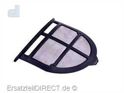WMF Edelstahl-Wasserkocher Kalkfilter Lineo* Lono