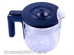 WMF Kaffeemaschinen Glaskanne Lono / Lono Shine