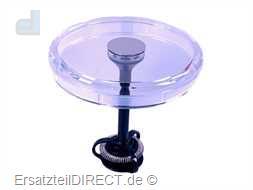 WMF Milchaufschäumer Deckel +Quirl für 6130240151