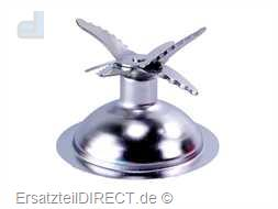 WMF Standmixer Messer 3200000029 04.1649.0011