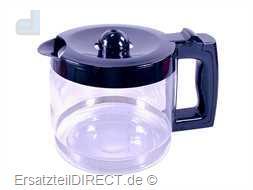 WMF Kaffeekanne für 0412230011 0412240011