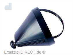 WMF Kaffeemaschinen Filterbehälter für 0412230011