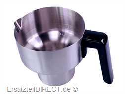 WMF Lono Milchaufschäumer Kanne für 3200000053