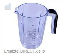 WMF Standmixer Krug Mixkrug 3200000395 3200000396