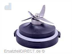 WMF Standmixer Klinge+Sockel 0416510011 6130220514