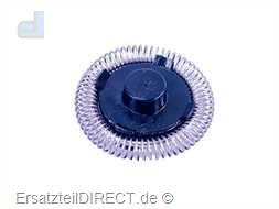 WMF Milchauschäumer Stelio Quirl Mixer 3200000855