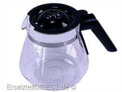 WMF Kaffeemaschinen Glaskanne Lono Aroma + Lumero