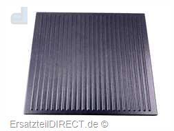 Tefal Kontaktgrill Heizung Heizplatte für GC241D