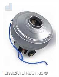 Rowenta Bodenstaubsauger Motor für RO2710EA