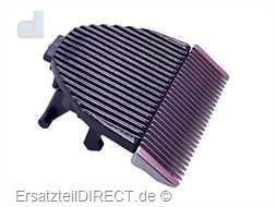 BaByliss Haartrimmer Schereinheit zu FX670E FX672E