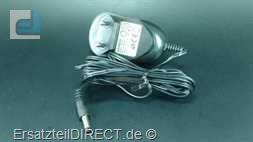 Grundig Bartschneider Ladegerät für MC5040 /MC5041