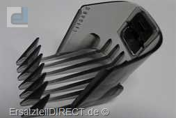 Remington Haarschneider 3-21 Kamm HC5750 5550 5350