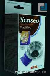 Senseo Hot Choco Padhalter New Generation HD7005 #