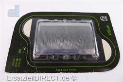 Philips Rasierer Scherfolie HP1921