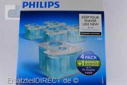 Philips Reinigungsflüssigkeit JC 305 für S9000 5er