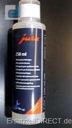 Jura Kaffeemaschinen Milchsystem-Reiniger 250ml.