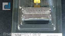 Braun Kombipack 51B -Serie5 Complete360 WaterFlex