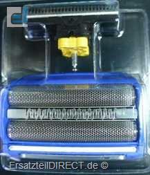 Braun Kombipack FG /FreeGlider /6600er Fol.+Klinge