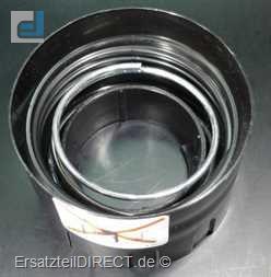 Kenwood Mixaufsatz Sockel (leer) A994 A996 PB500