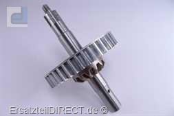 Kenwood Küchenmaschine Hauptwelle 14mm für KM800