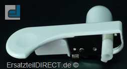 Kenwood Dosenöffner Handgriffteil mit Klinge CO600